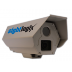 SightSensor TC